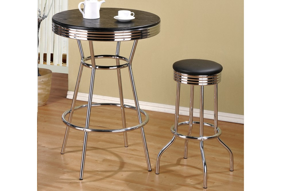 Discount Bar Stools Houston