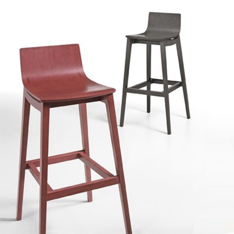 Discount Bar Stools Uk