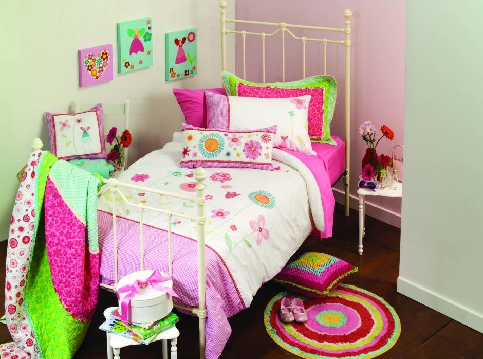 Discount Toddler Bedding Sets