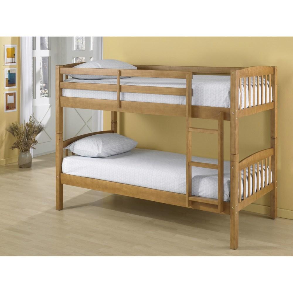 Discount Toddler Bunk Beds