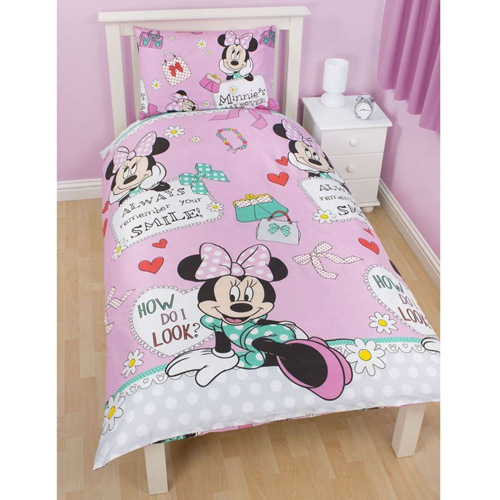 Disney Children's Bedding Sets