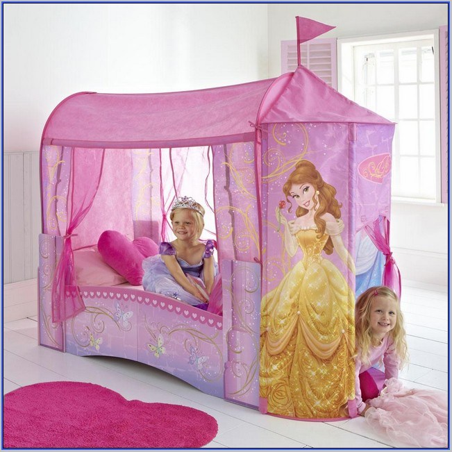 Disney Princess Toddler Bedding Bundle