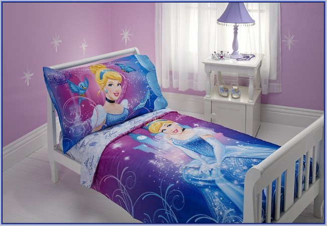 Disney Toddler Bedding Sets Uk