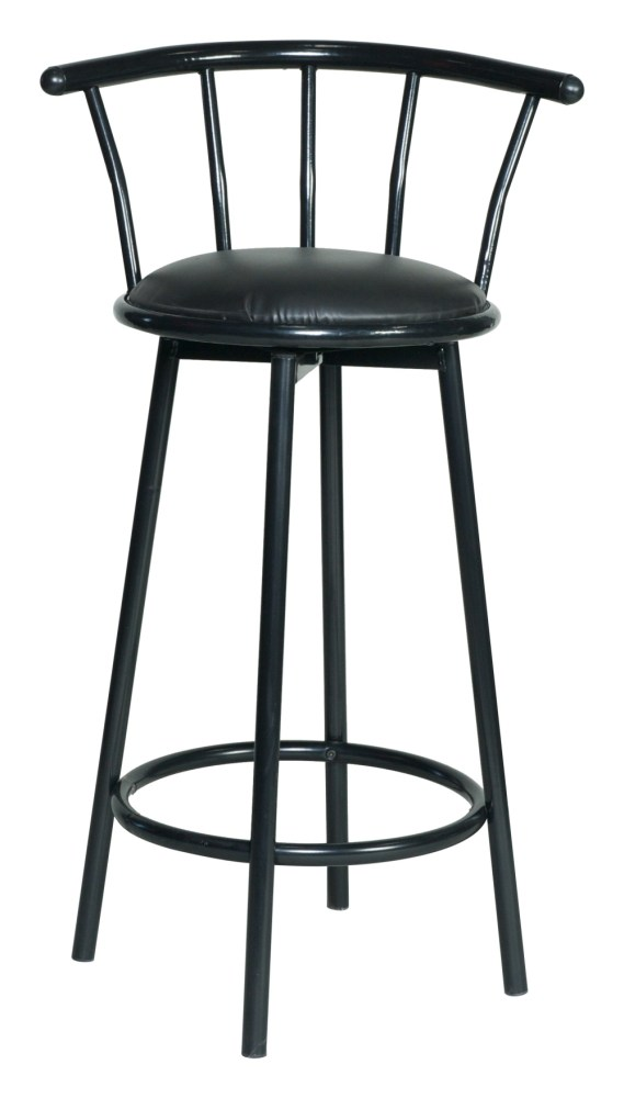 Diy Bar Stool Cushion