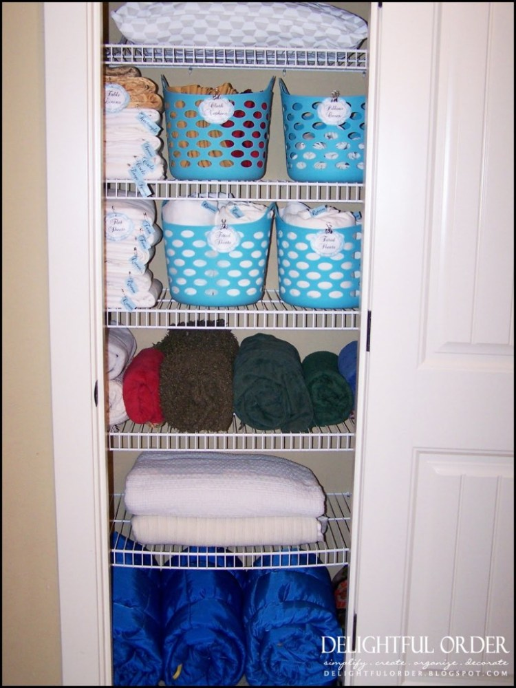 Diy Organize Medicine Cabinet