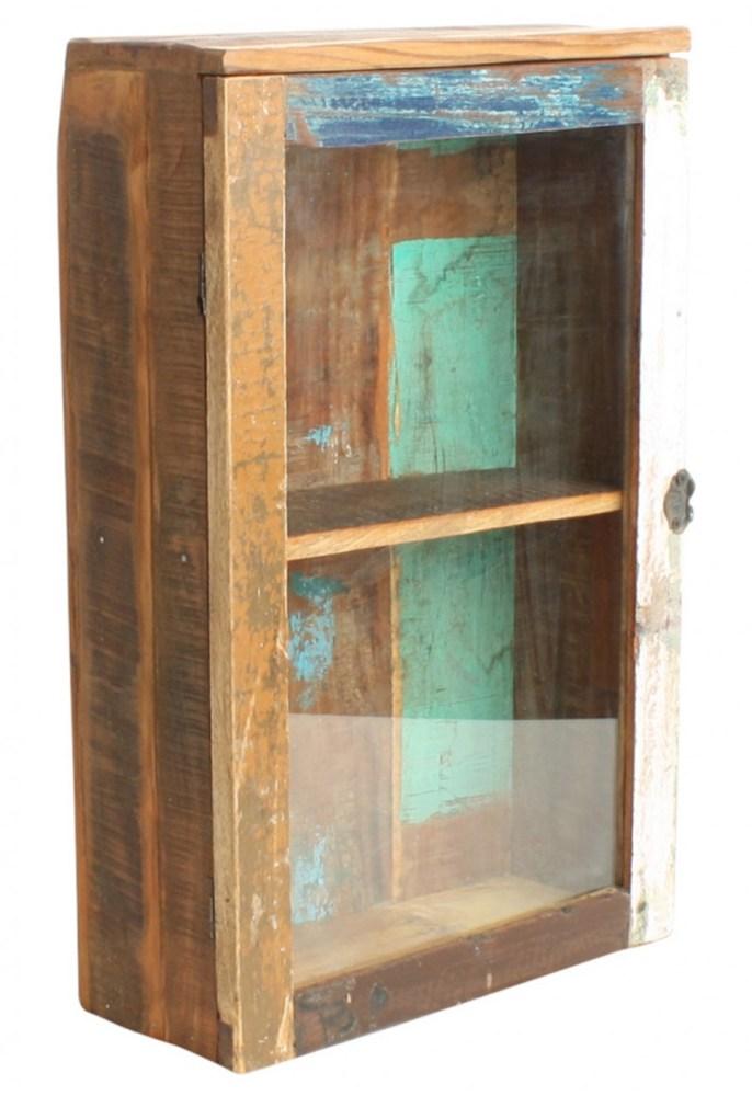 Door Hanging Medicine Cabinet