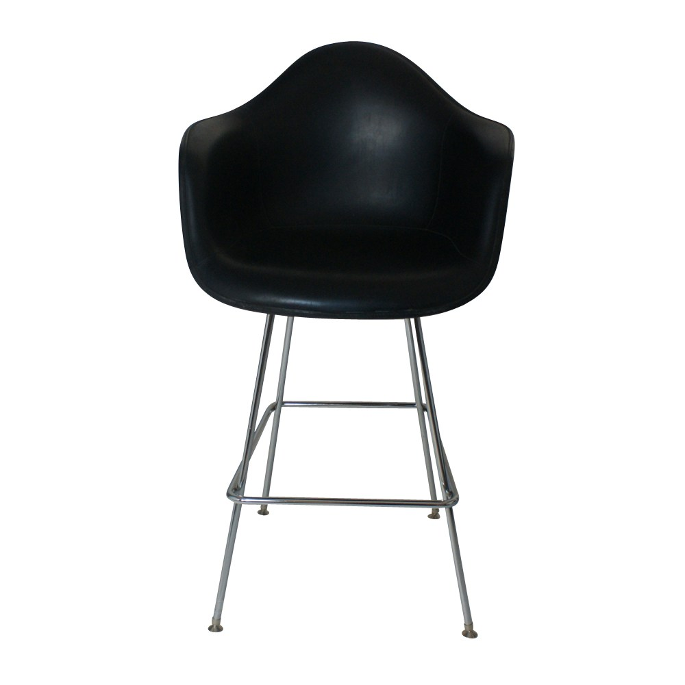 Eames Bar Stool Ebay