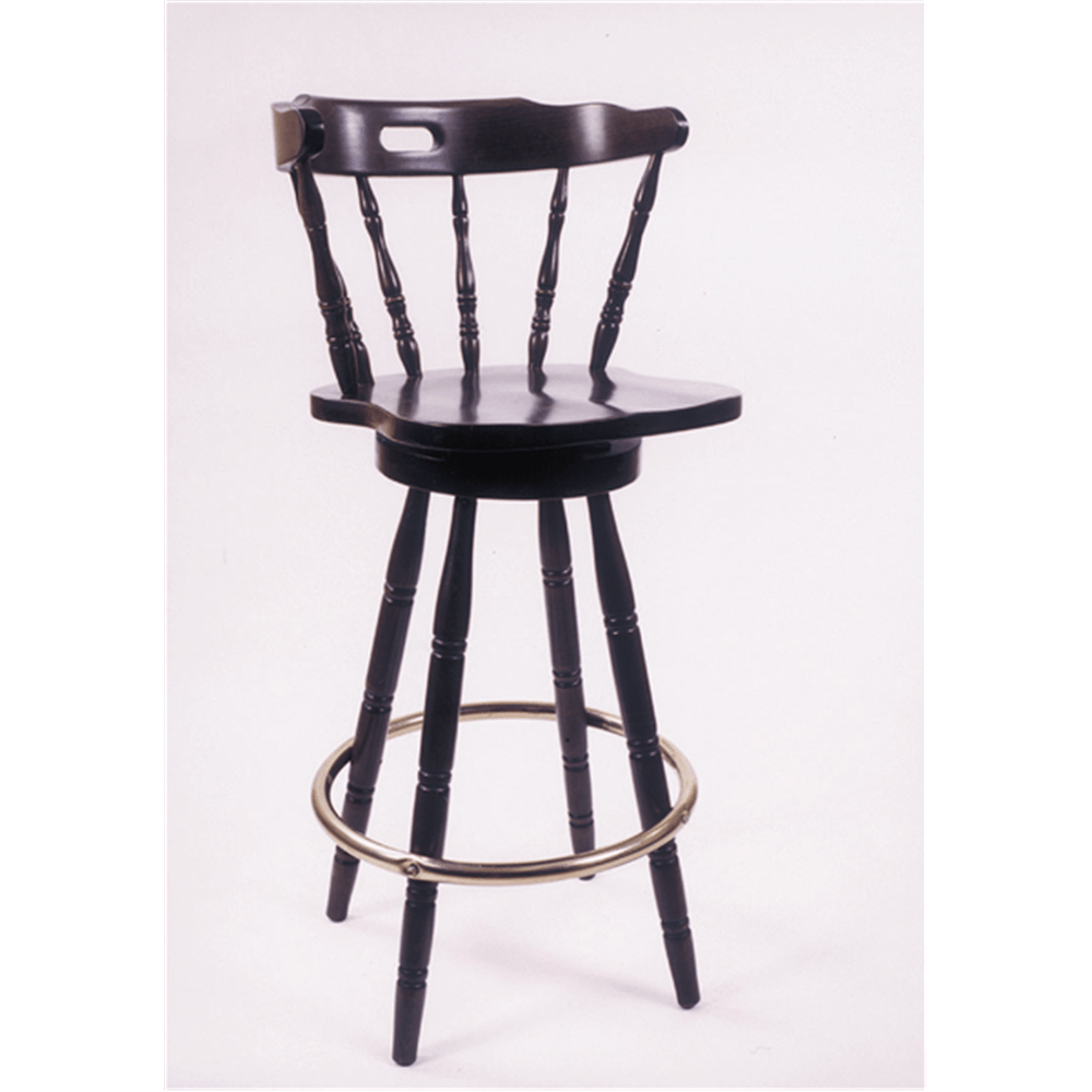 East Coast Bar Stools