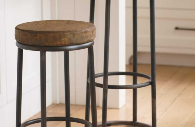 Ebay Bar Stools Uk