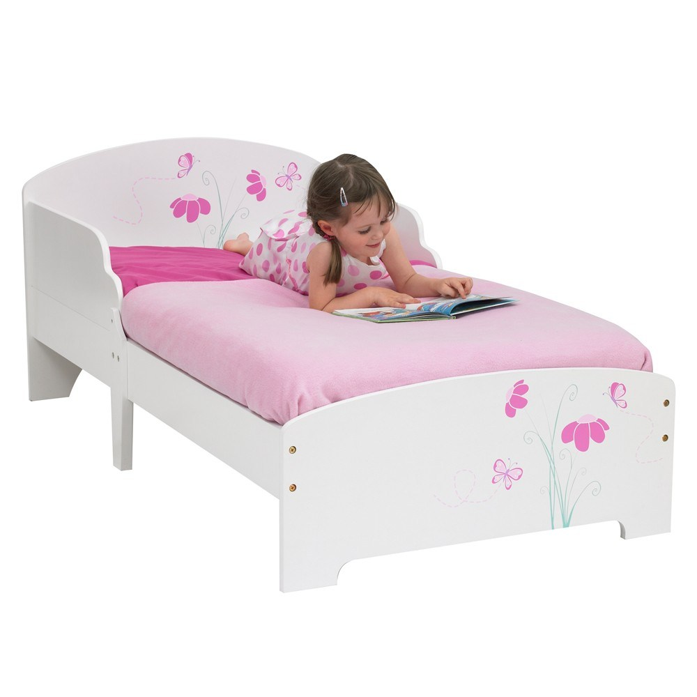 Ebay Toddler Bed Mattress
