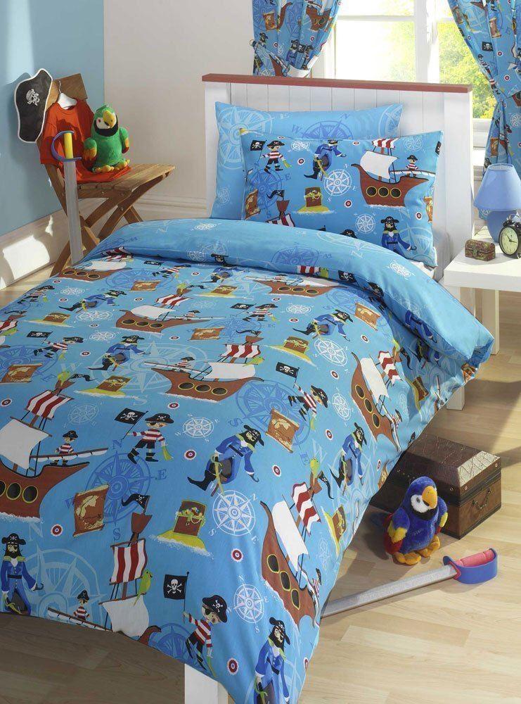 Ebay Toddler Bed Set