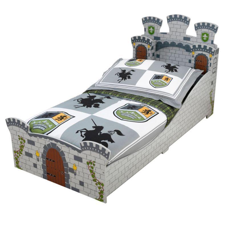 Ebay Toddler Beds Uk