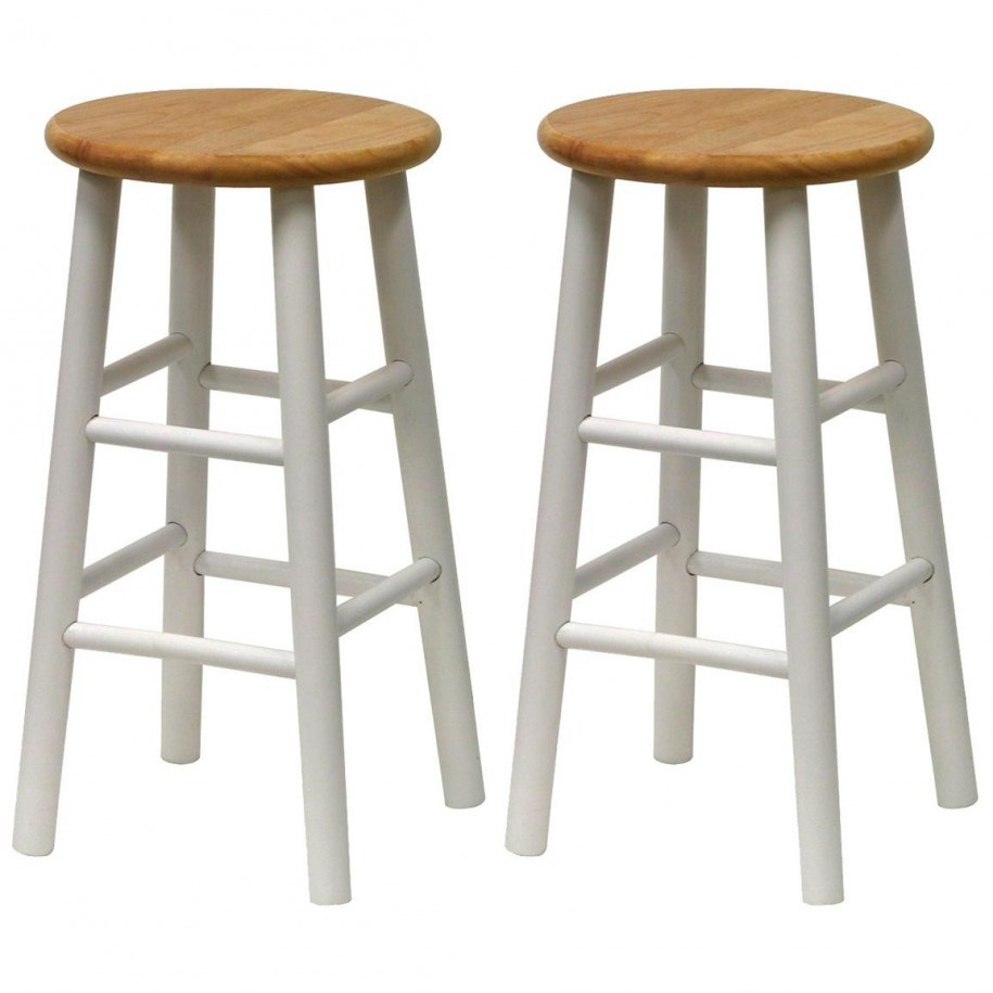 Elegant Bar Stools Review