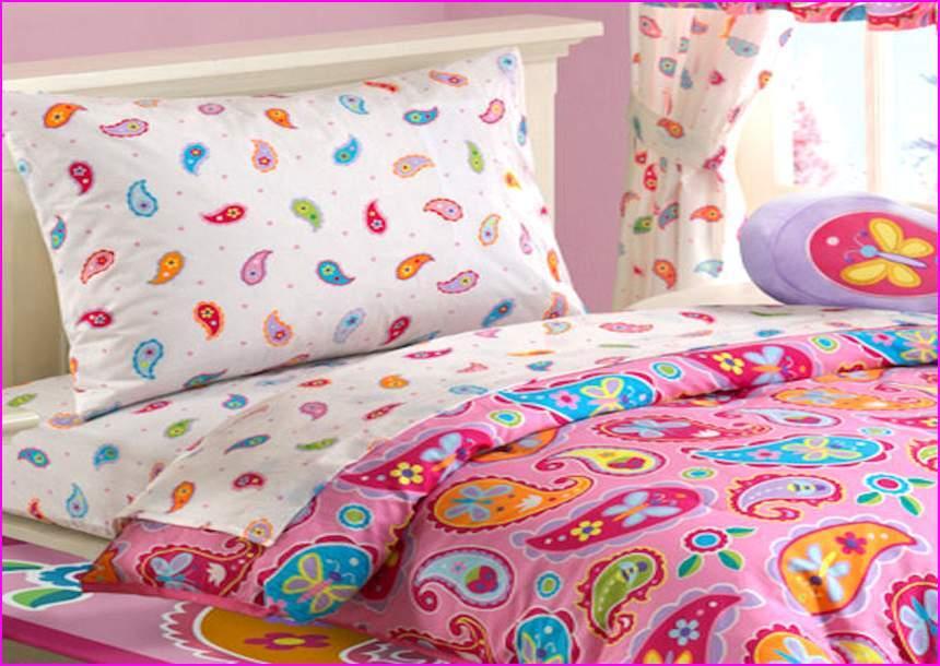 Elmo Toddler Bed Set Walmart