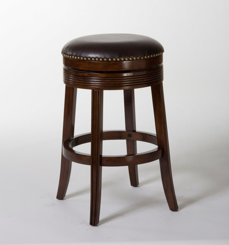 Espresso Bar Stools Swivel