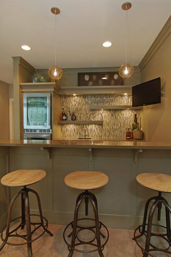 Ethan Allen Kitchen Bar Stools