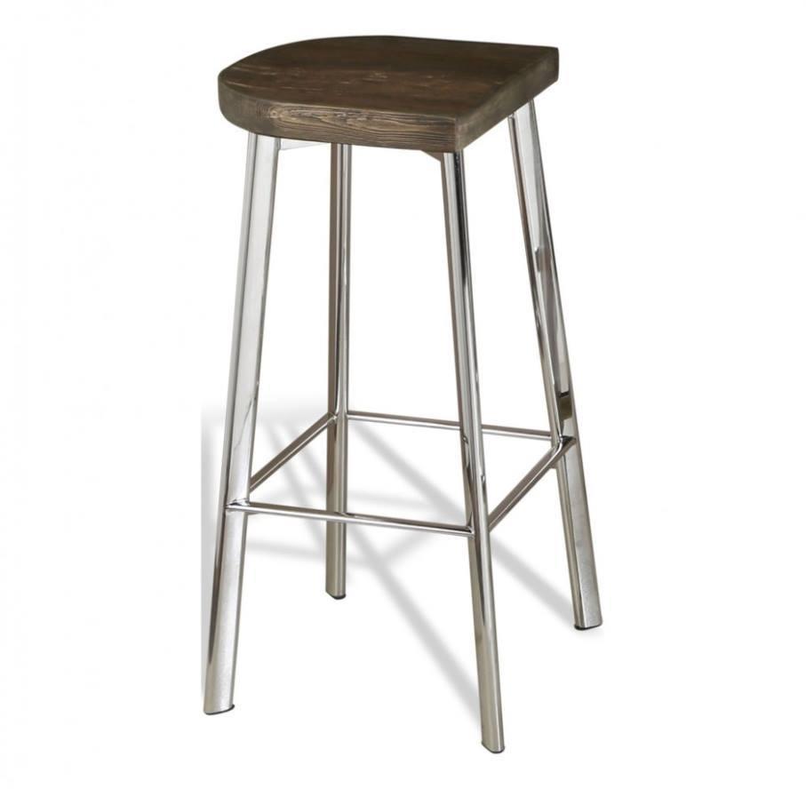 Extra Tall Bar Stool Sets