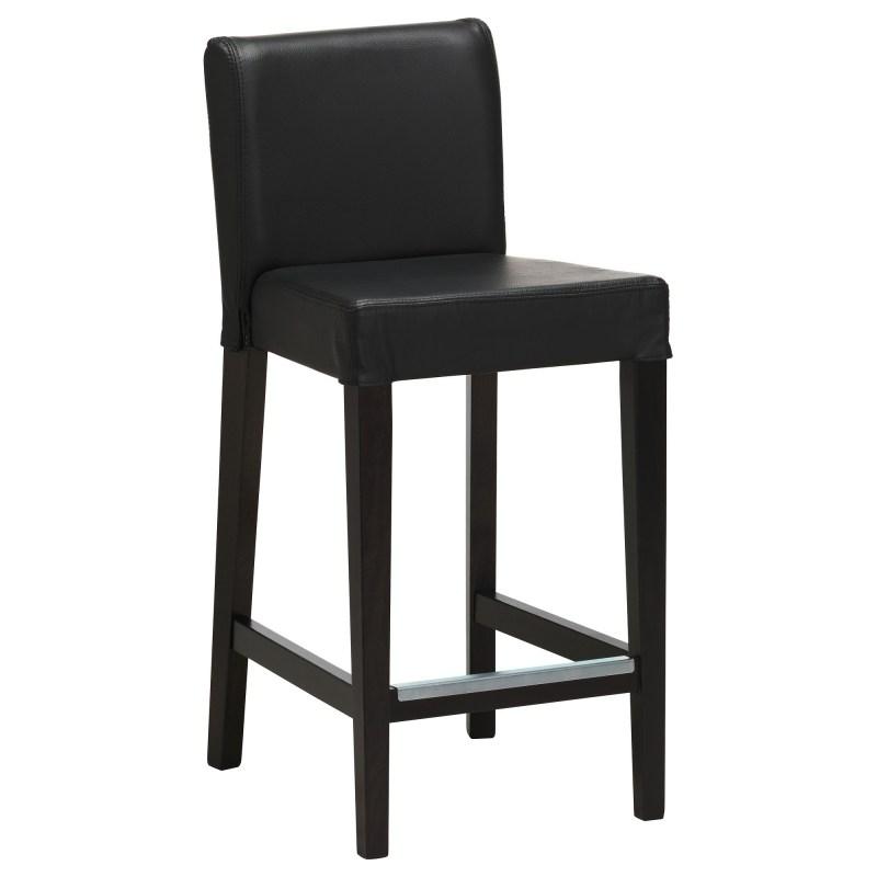 Extra Tall Bar Stools Ikea