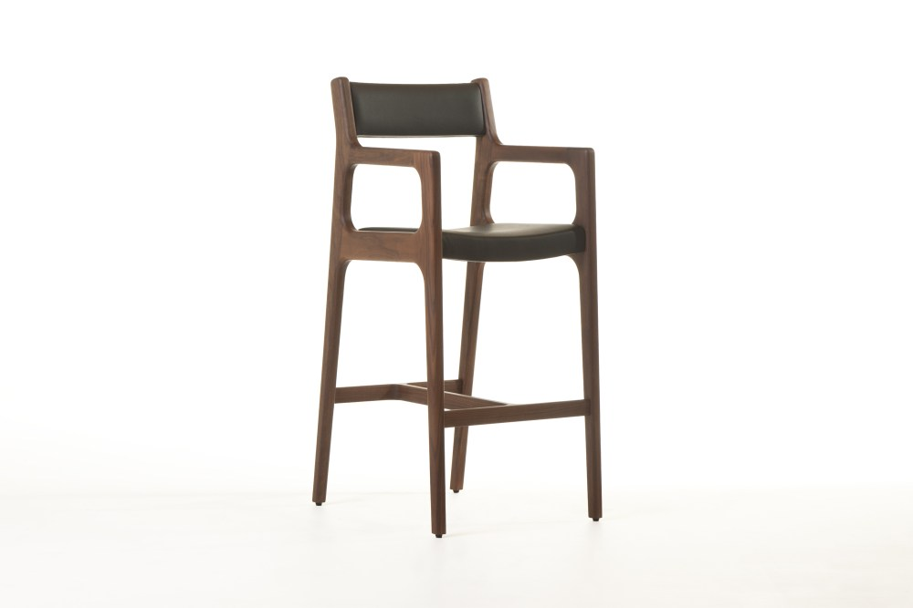 Extra Tall Bar Stools With Arms