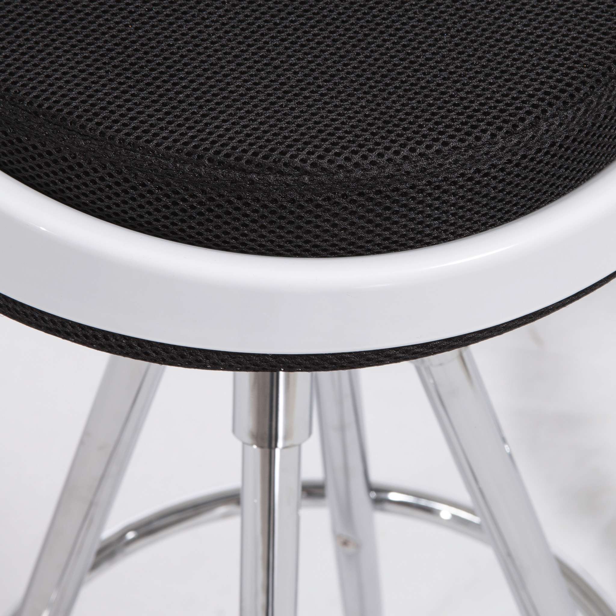 Fabric Bar Stools Canada
