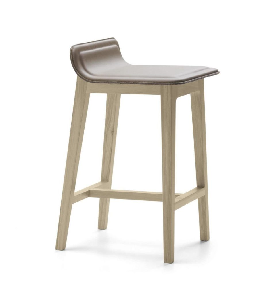 Fabric Bar Stools Ireland