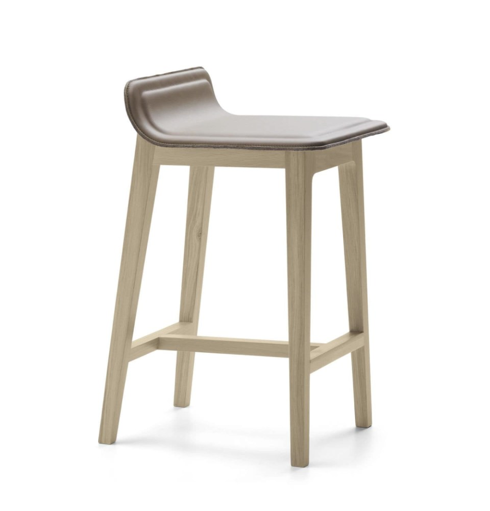 Fabric Bar Stools Swivel