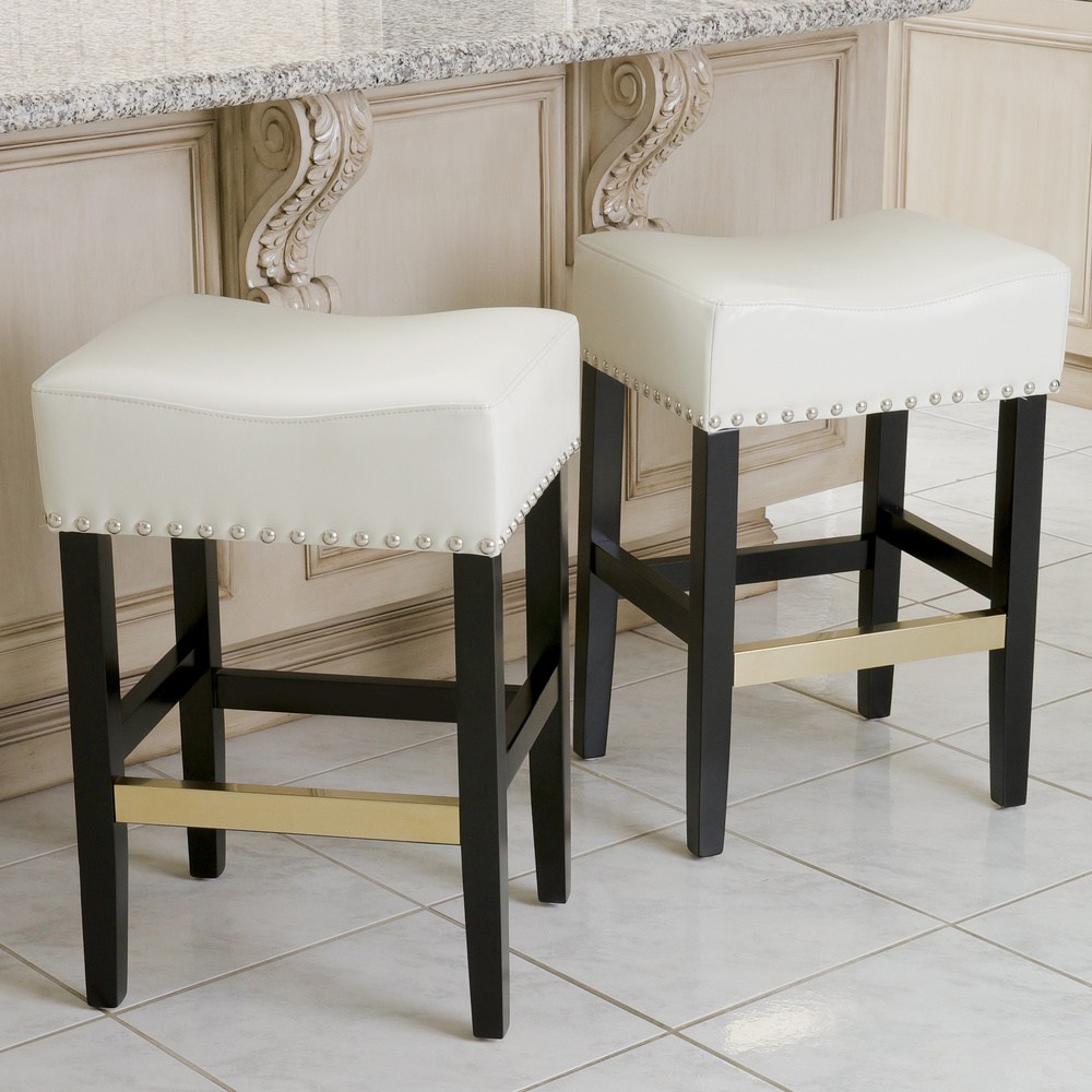 Fabric Bar Stools With Arms Uk