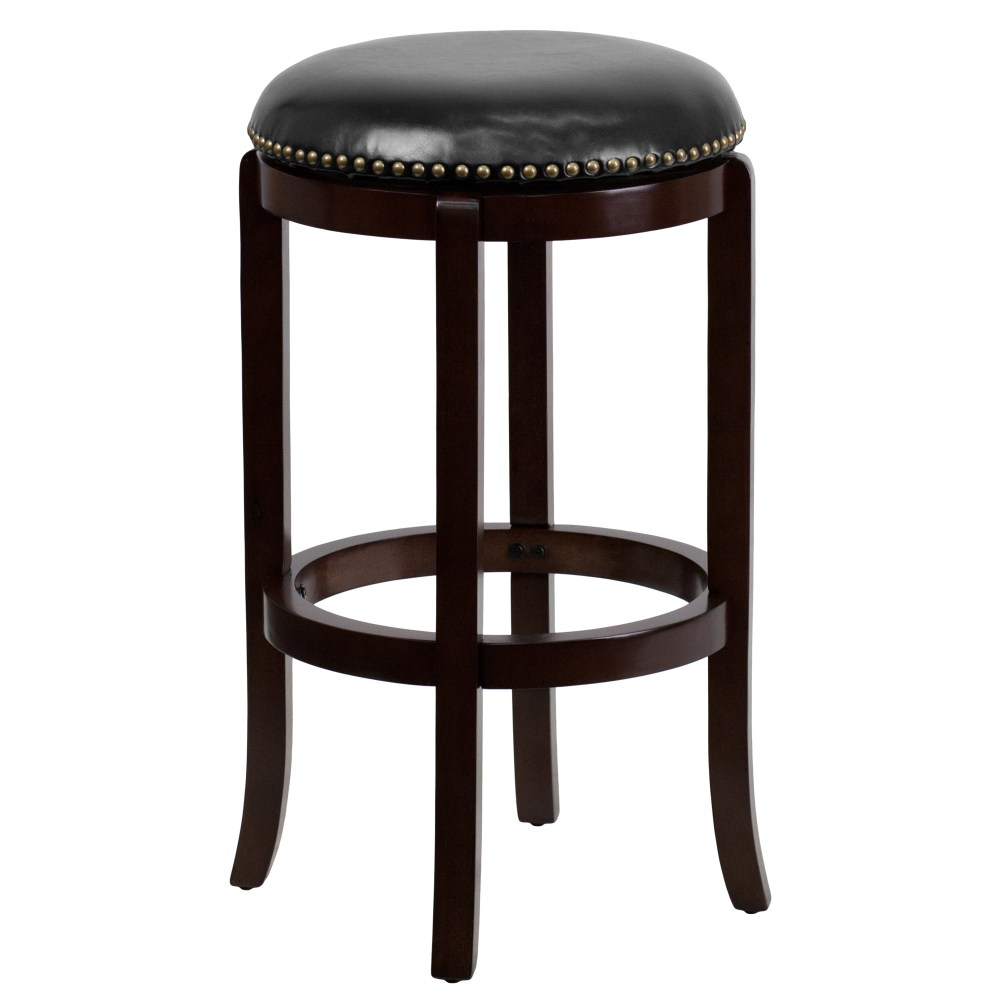 Flash Furniture 29 Bar Stool