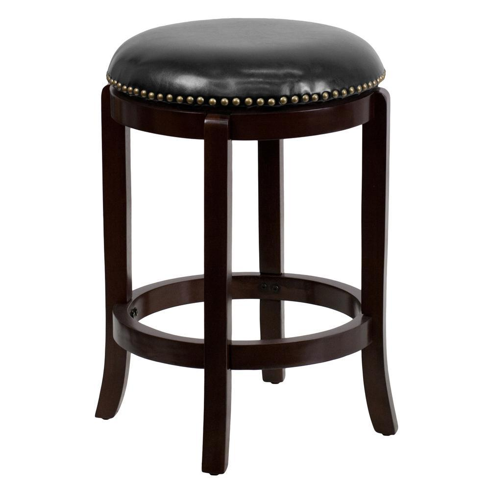 Flash Furniture Counter Height Bar Stool