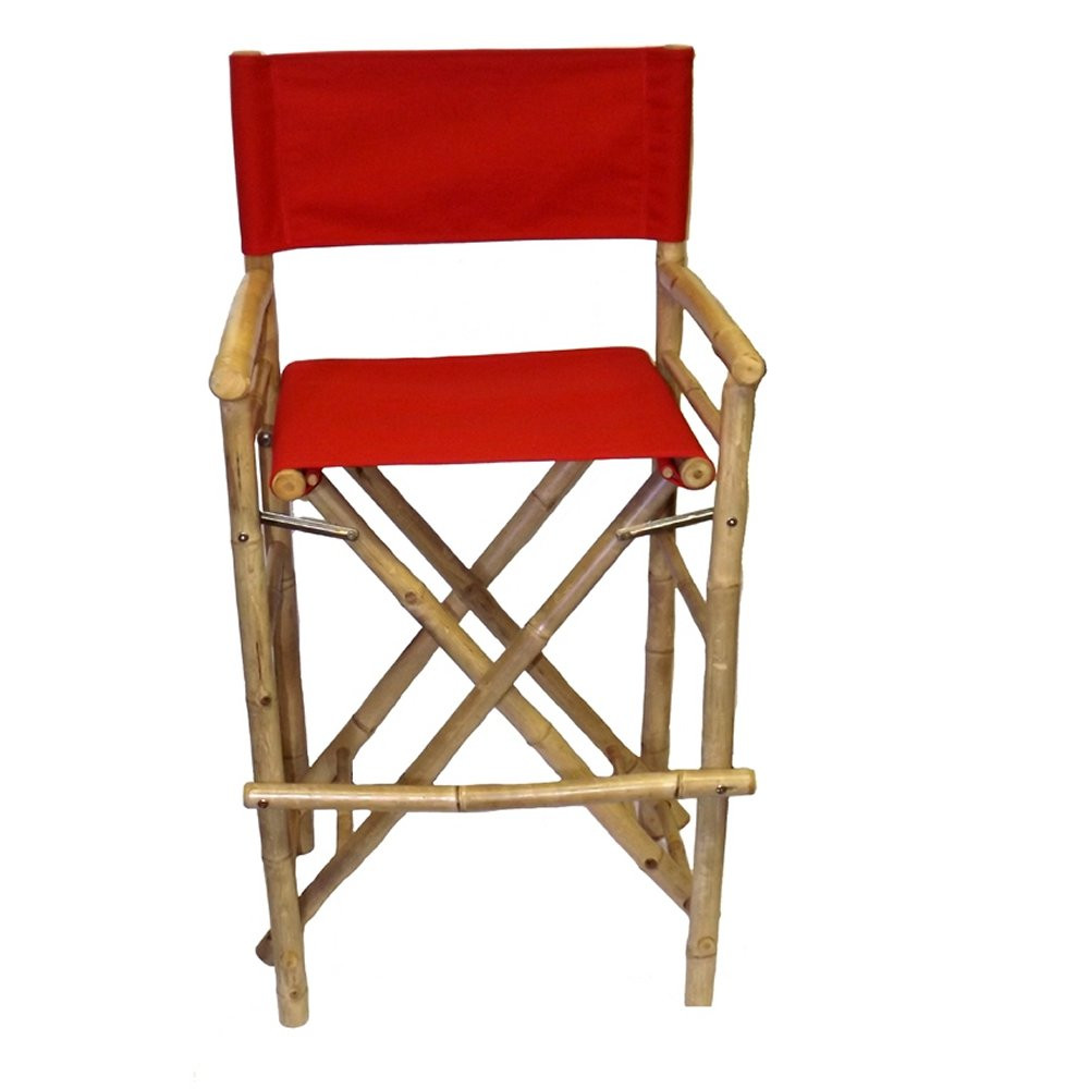 Folding Bar Stool Set Of 2