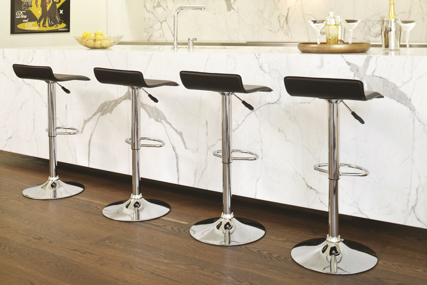 French Bar Stools Nz
