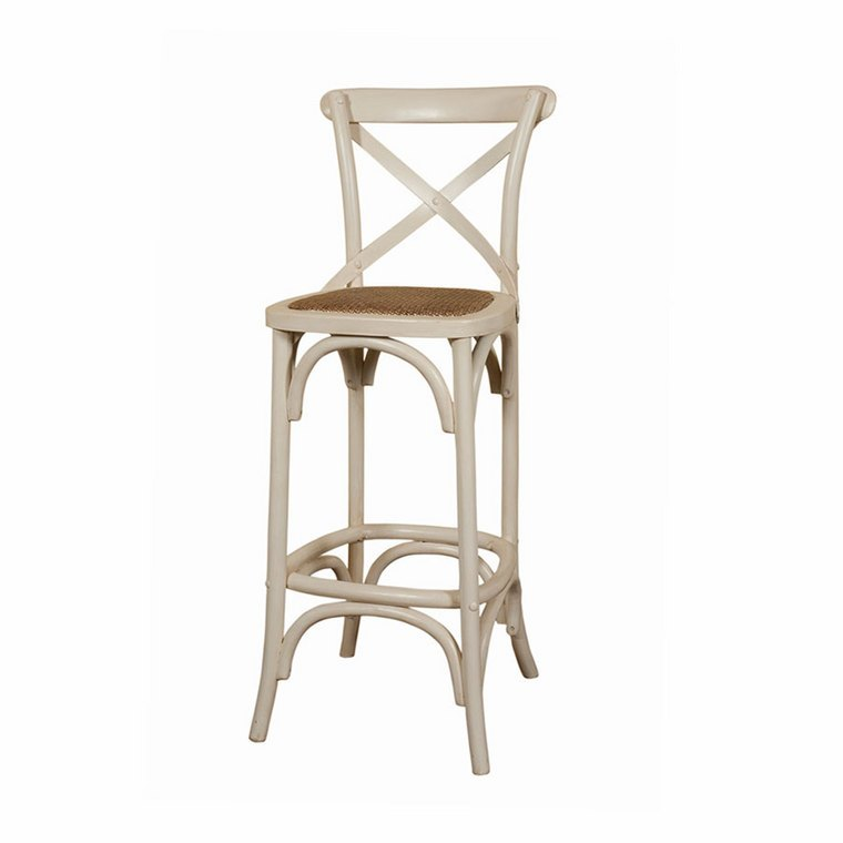 French Country Bar Stools 30