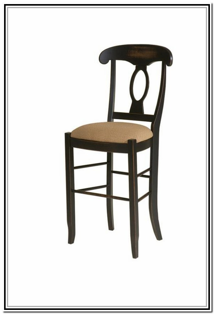 French Country Bar Stools Swivel Wrought Iron