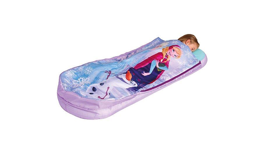 Frozen Toddler Bedding Asda
