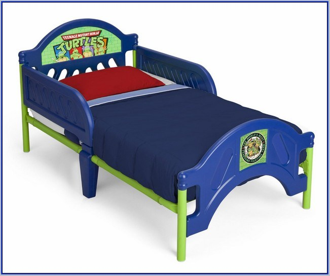 Full Size Mattress For Toddler