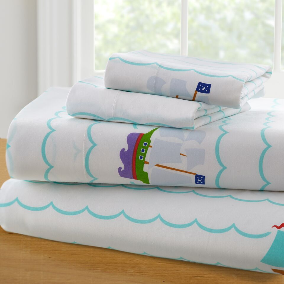 Full Size Toddler Bed Sheets