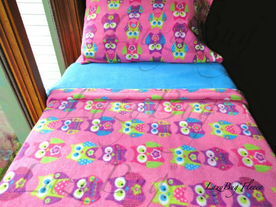 Girl Toddler Bedding Sets