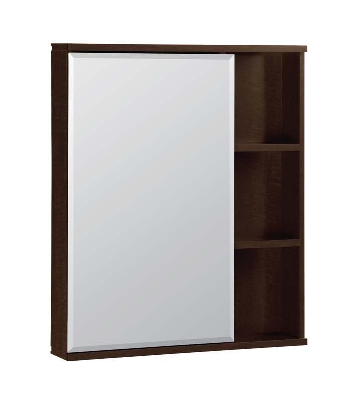 Glacier Bay Medicine Cabinet Mirror