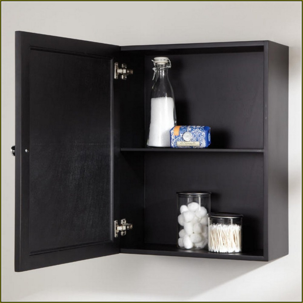 Glass Medicine Cabinet Shelves Replacement