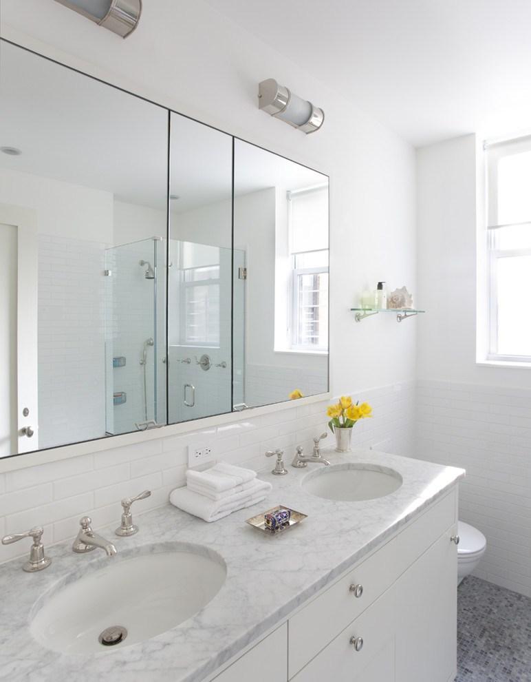 Glass Medicine Cabinets Bathroom
