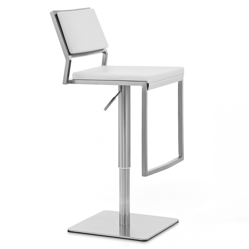 Gray Bar Stools Uk