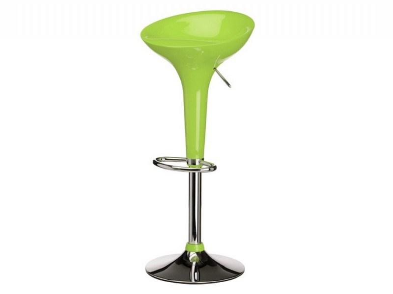 Green Bar Stools Canada