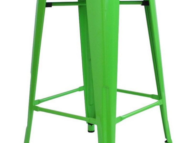 Green Bar Stools Nz