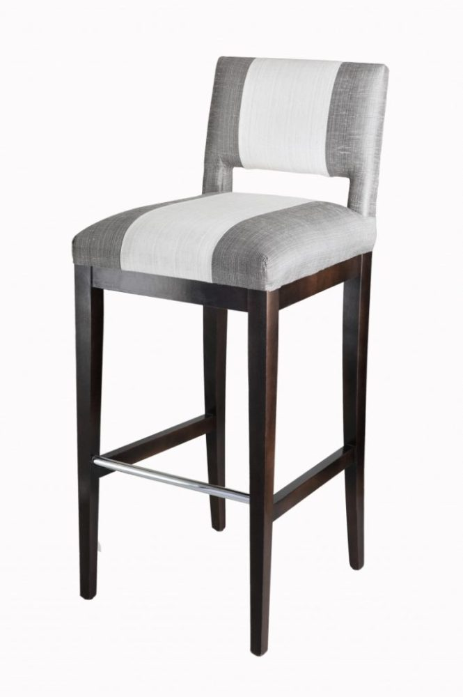 Grey Bar Stools Ikea