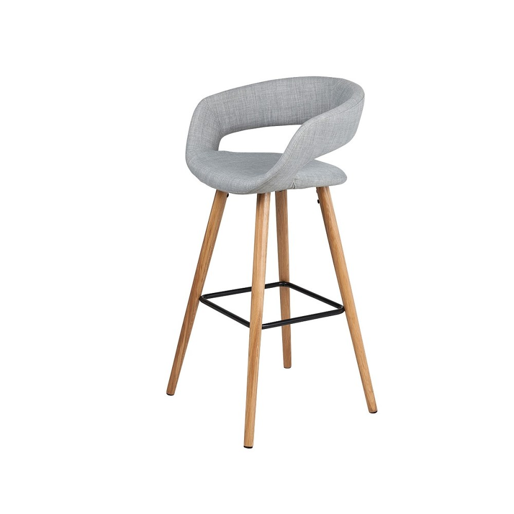 Grey Bar Stools Nz