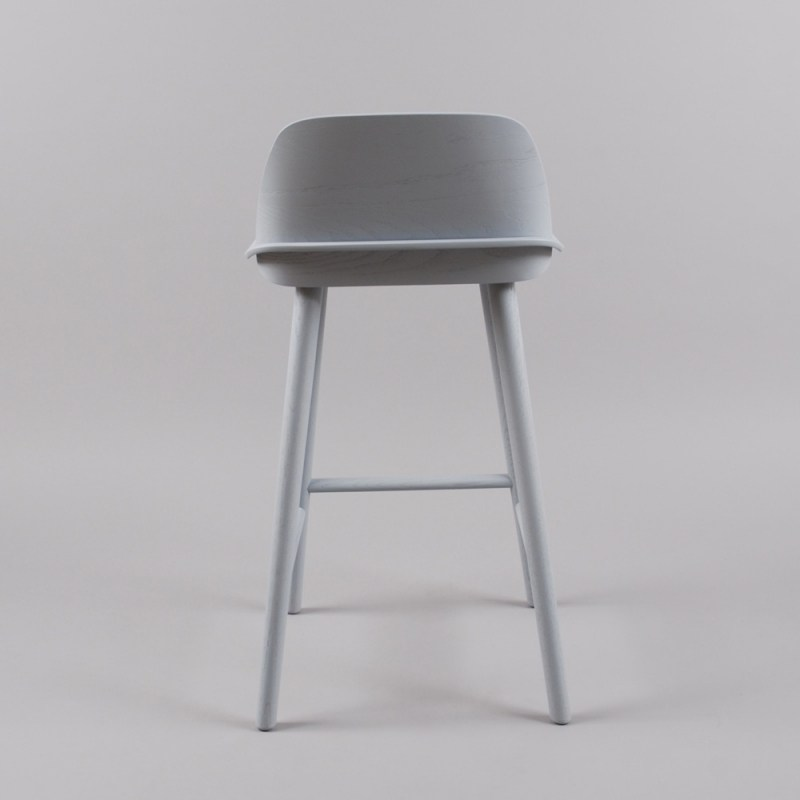 Grey Fabric Bar Stools Uk