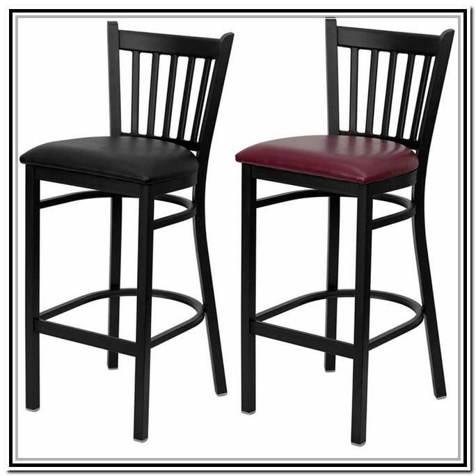 Heavy Duty Bar Stools Uk