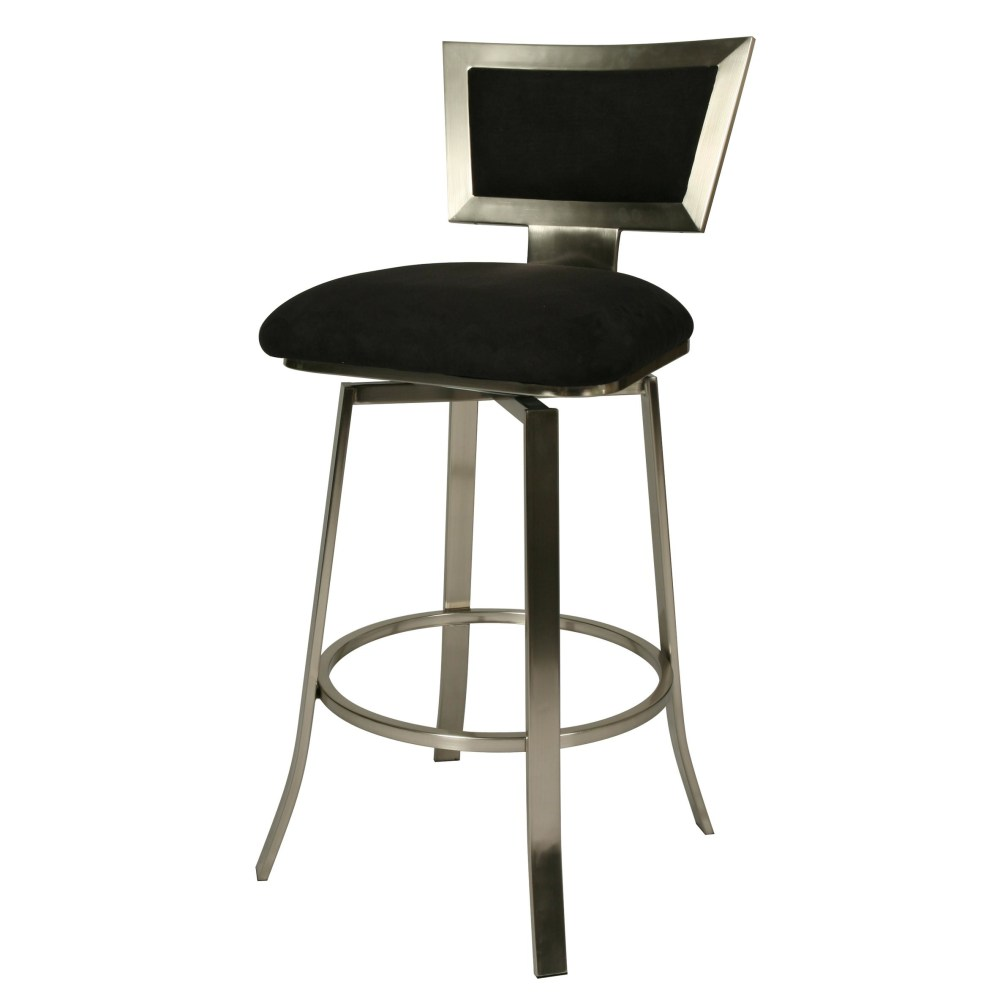Heavy Duty Bar Stools