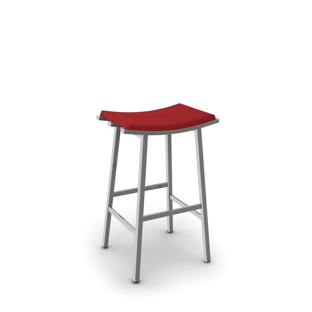 Heavy Duty Outdoor Bar Stools