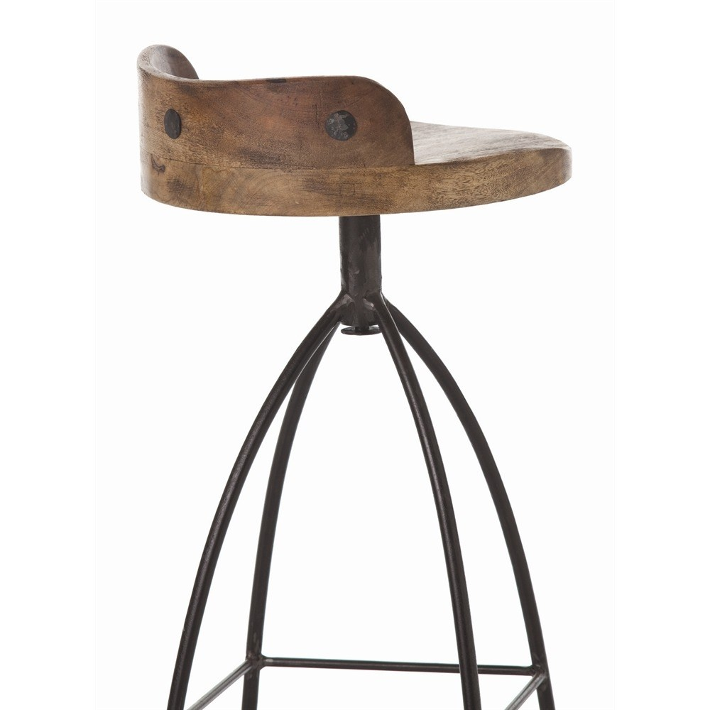 Hillsdale Bar Stools Clearance